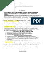 investigacioneducativamapaconceptual-120403162901-phpapp01