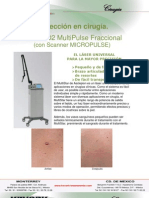 MultiStar CO2 Fractional_es