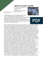 Cloreto de Magnesio-Um Santo Remedio.pdf