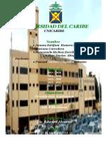 BIBLIOTECA UNICARIBE.doc
