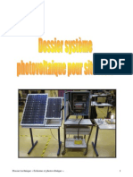 Dossier Systeme