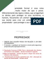 [30431-143287]AULA5-PROPRIEDADE