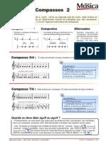 Apostila HP2 - Meses 1 e 2
