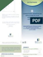 BGFI conditions-entreprisesjuin2010-pdf75_doc.pdf