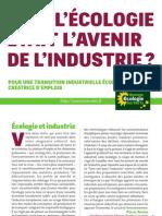 Livret_industrie_avril-20132.pdf