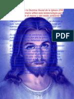 Cómo quiere la Doctrina Social de la Iglesia