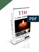 11M y otras catástrofes gestión InfoEmerg