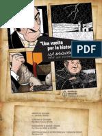Manuel Belgrano 03