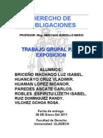 derechodeobligacionesmonografia-110203231854-phpapp01