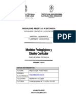 ModelosPedagogicos_ygmoreira