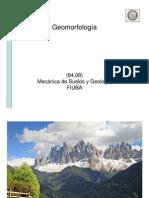 12b Geomorfologia