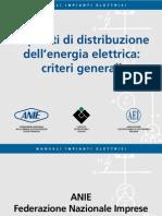Manuale Impianti Elettrici