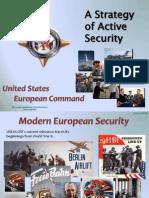 14-06 - EUCOM Command Brief