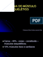 69334579 Fisiologia Do Musculo Esqueletico2