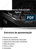 cabeamento_optico