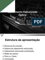 cabeamento_optico