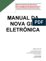 Manual GIA v0780