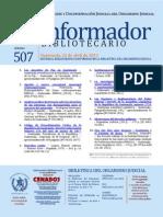 Informador 507