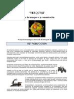 EJEMPLO_DE_WEBQUEST.pdf