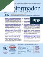 Informador 506
