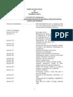 Derecho Procesal Colectivo 12-11-12[1]