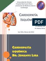 _Cardiopatía