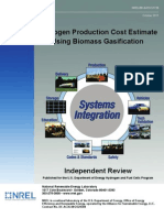 Hidrogeno Integracion- Informe NREL.pdf
