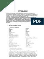 PAE de Diabetes[1].Docx2.Docx3