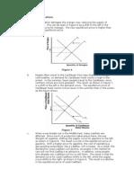 4 - Problemas e Aplicações (1)