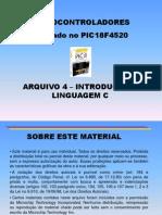 Microcontroladores com linguagem C arquivo_04.ppt