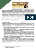 gemelos.pdf
