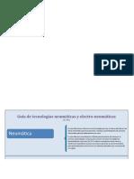 guía neumatica (proyecto binas)
