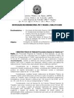 Notif_recomendatoria_fgml_01_2008.pdf
