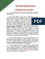 Bendiciones Financieras.pdf