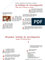 Investiga r 1