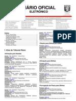 DOE-TCE-PB_754_2013-04-23.pdf