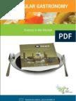 Moleculaire_Gastronomie_english_version_manual.pdf