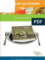 Moleculaire_Gastronomie_english_version_manual.pdf
