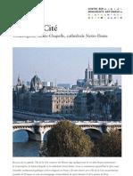 Doc PDF Fr DossierEnseignant Iledelacite 2009