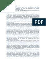 El Siglo de Alain Badiou.docx