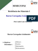 Barras Carregadas Axialmente.pdf