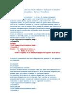 aplicacion estandar.docx
