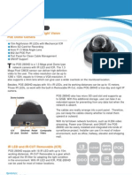 AirLive POE-280HD Spec