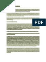 Stevia - Manual Del Cultivo y Uso Josep Pamies