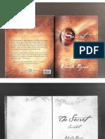 32655633-Rhonda-Byrne-Secretul.pdf