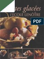 les_Recettes_glacées_de_L'ECOLE_LENÔTRE