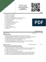 Resumee 16-04-13