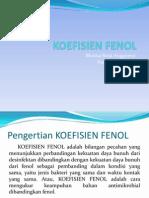 Mikro_koefisien Fenol Asli Marin Ije