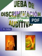 PRUEBA_disc_aud_4años