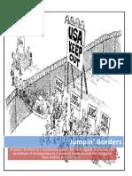 Jumpin Borders 2